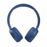 Навушники JBL Tune 510BT (Blue)