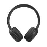 Навушники JBL Tune 510BT (Black)