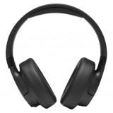 Навушники JBL Tune 700 BT (Black)