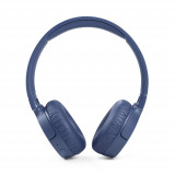 Навушники JBL Tune 660NC (Blue)