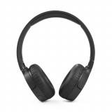 Навушники JBL Tune 660NC (Black)
