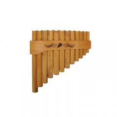 Пан-флейта Karl Schwarz R-12
