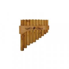Пан-флейта Karl Schwarz R-10