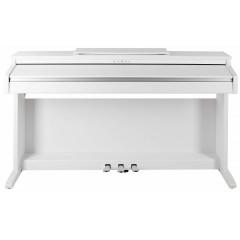 Цифрове піаніно Kawai KDP110 Білий