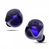 TWS навушники Kinera YH623 Blue