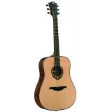 Акустична гітара Lag Tramontane T500D
