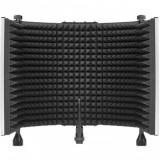 Звукопоглинаючий екран Marantz PRO Sound Shield
