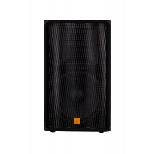 Пасивна акустична система Maximum Acoustics CLUB.15 (new version)