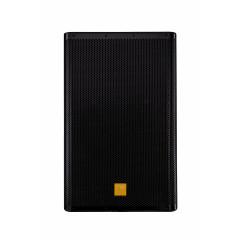 Активная акустическая система Maximum Acoustics DIPRO.15