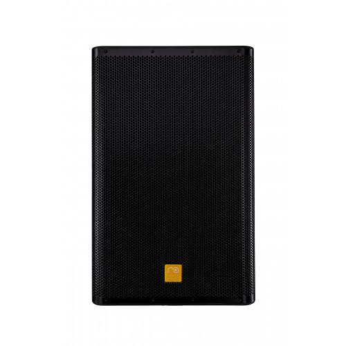 Активна акустична система Maximum Acoustics DIPRO.15