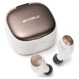 TWS навушники Noble Audio Falcon 2 White