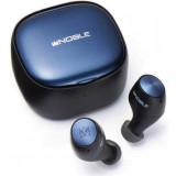TWS навушники Noble Audio Falcon Pro Black