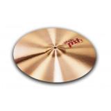 "Тарілка для барабанів Paiste PST 7 Thin Crash 18"""