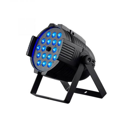 LED прожектор PLS-PRO ST-1812Z