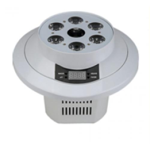 Світловий прилад PLS-PRO ST-030 6 B EYE EFFECT LIGHT