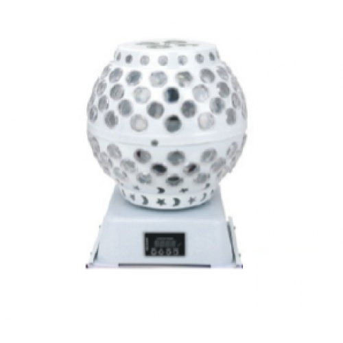 Світловий LED прилад PLS-PRO ST-033 LED Lantern LIGHT