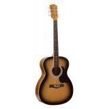 Акустична гітара Richwood RA-12-SB
