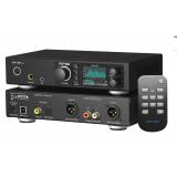 Аудиоинтерфейс RME ADI-2 DAC FS