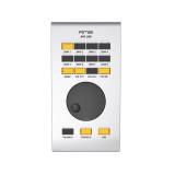 Аудиоинтерфейс RME ARC USB