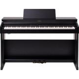 Цифровое пианино Roland RP701 (Black)