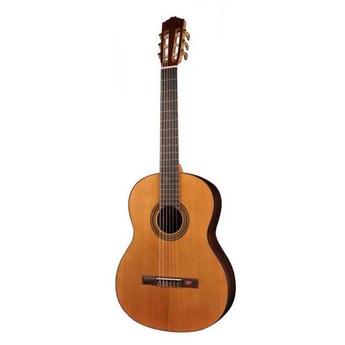 Класична гітара Salvador Cortez CC-15