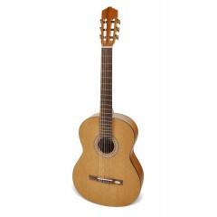 Класична гітара Salvador Cortez CC-20