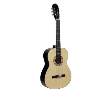 Класична гітара Salvador Cortez CG-144-NT