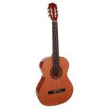 Класична гітара Salvador Cortez SC-144