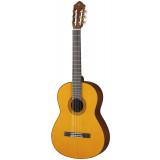 Класична гітара YAMAHA C-80