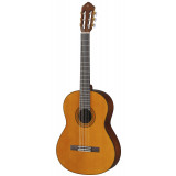 Класична гітара Yamaha С70