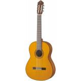 Класична гітара Yamaha CG142C