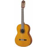 Класична гітара Yamaha CG162С