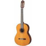Класична гітара Yamaha CG182C