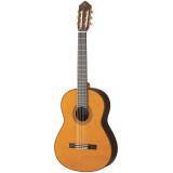 Класична гітара Yamaha CG192S
