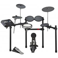 Електронна ударна установка  Yamaha DTX6K-X