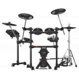 Electronic Drum Set YAMAHA DTX6K3-X