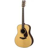 Акустична гітара Yamaha LL26