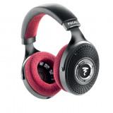 Навушники Focal Clear Mg Pro