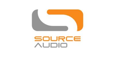 Педалі звукових ефектів для електрогітар американського виробника