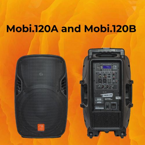 NB: Mobi.120 в двух вариантах!