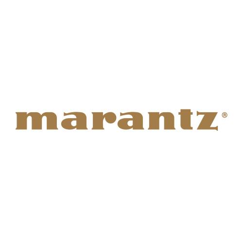Новинка: бренд Marantz PRO