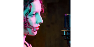 LEWITT оголосили про Music Challenge 2021