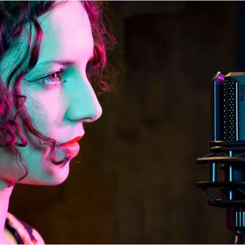 LEWITT has announced the Music Challenge 2021