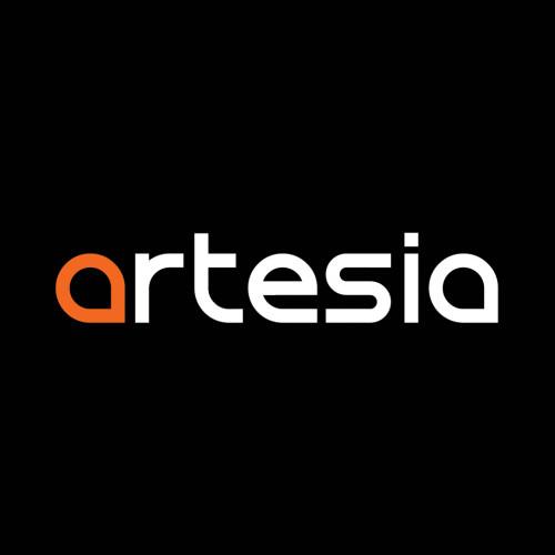 Attention! Discount on Artesia digital pianos