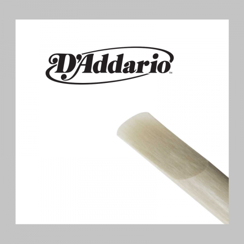 Компанія D'ADDARIO представила світу нову розробку для кларнетів