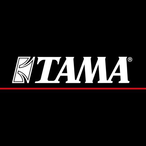 NB: Announcement of new products Tama Starclassic Performer