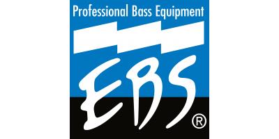 Компанія EBS анонсувала новий підсилювач на NAMM Show 2020