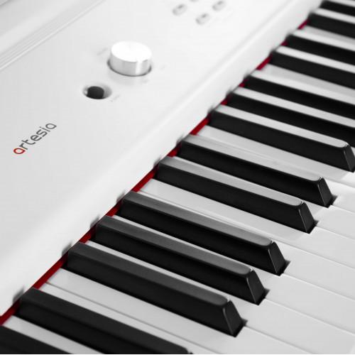 Artesia Digital Pianos - Your Best Choice