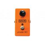 Педаль ефектів MXR Phase 90