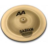 Тарілка для барабанів SABIAN 20